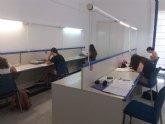Horario de verano de la biblioteca municipal y salas de estudio de Alhama (actualizado)