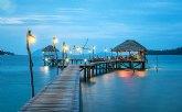 7 claves para disfrutar las vacaciones de forma segura y tranquila en tiempos de pandemia