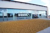 El Ayuntamiento y la Universidad de Murcia acuerdan crear una Sede Permanente de Extensi�n Universitaria en el municipio de Totana