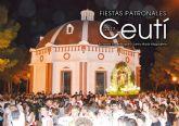 Ceutí se viste de gala en honor a San Roque y Santa María Magdalena