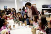 Puerto Lumbreras solicita participar en el proyecto 'Activa Salud' orientado a jóvenes