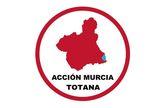 Acci�n Totana condena p�blicamente la agresi�n sufrida anoche hacia Abraham