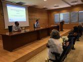 Creado el Registro de Deyecciones Ganaderas para controlar la gestión y el movimiento de purines en granjas del entorno del Mar Menor