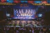 Les Nits del Ciutat cierra su primera edición con un total de 30.000 espectadores