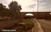 Rincones de Totana. El arco de San Pedro