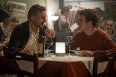 'Una villa en la Toscana' se estrena en cines este viernes 6 de agosto