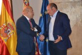 Cieza será destino destacado en el Plan de Impulso del Turismo Enogastronómico de la Región