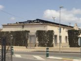 El Ayuntamiento exige a la Consejería de Educación una solución ante el retraso de las obras del colegio de Meroños