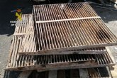 La Guardia Civil desmantela en Murcia un grupo criminal dedicado a la sustracci�n de cobre