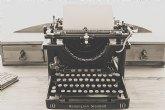 Carta a un escritor de prestigio
