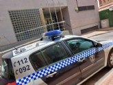 La Polic�a Local de Totana denuncia a un total de diez personas por consumo de alcohol en la v�a p�blica