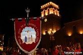 La Hermandad de Jesús en el Calvario y Santa Cena convoca elecciones para designar nuevo Presidente y Junta Directiva
