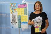 Teatro, exposiciones, literatura, cine y talleres copan la programación cultural en San Pedro del Pinatar
