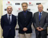 Bankia y Fundación CajaMurcia apoyan a la Fundación Pedro Cano en el desarrollo de las actividades museísticas