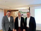 Alcantarilla participa en la campaña de concienciación para el reciclaje de vidrio 'La Región de los Ecólatras'