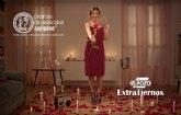 ElPozo Alimentaci�n, premio de publicidad Agripina por su campaña de ExtraTiernos