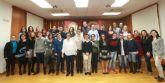La UCAM da la bienvenida a los nuevos alumnos de UCAMPACITAS