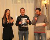 Eva Merlos y Mari Trini Rodríguez ganan el Maratón Fotográfico organizado por Silybum