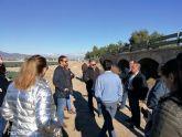 PSOE: El Gobierno de España desbloquea ayudas para los afectados por las riadas de 2016 en la Región y destina a Lorca cerca de 45.000 euros