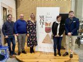 74 artesanos participan en la XXXV Muestra de Artesan�a de Navidad
