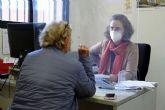 La Oficina de Consumo consigue que los cartageneros recuperen más de 130.000 reclamaciones interpuestas