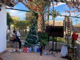 Concursos, música, teatro, artesanía y actividades en streaming en la programación para Navidad 2020
