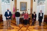 Cartagena apuesta por la calidad turística con la adhesión al SICTED