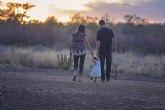 El 34% de los españoles elige en 2020 la familia como elemento más importante en su vida