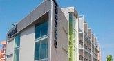 Amusal entra en un nuevo espacio formativo como Nuevo Centro Integrado de Formación Profesional