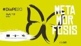 Amusal participa en la XIV edición del Día del Emprendedor