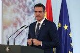Pedro Sánchez presenta la Estrategia Nacional de Inteligencia Artificial con una inversión pública de 600 millones en el periodo 2021-2023