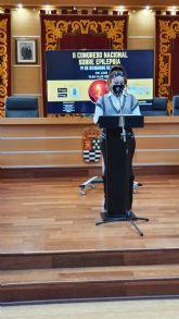 D´Genes organiza, junto con el Ayuntamiento de Molina de Segura, el II Congreso Nacional sobre Epilepsia, que tendrá lugar el 19 de diciembre de manera on line