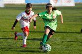 La Copa COVAP visibiliza el papel de la mujer en el deporte a