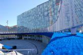 El Ayuntamiento crea un nuevo servicio de información y orientación juvenil