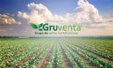 """GRUVENTA pide a 2019 un año """"con mayor internacionalización"""" para el sector hortofrutícola español"""