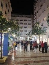 'Ceuta, siempre noble y leal'