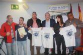 Más de 100 personas participarán en el II Torneo de Fútbol en Red por la Inclusión