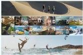 España cierra 2019 con un nuevo récord de turistas internacionales y un gasto superior a los 92.200 millones de euros
