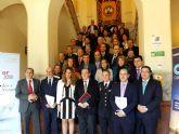 La Universidad del Mar programa dos cursos de verano en Mazarrón