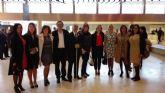 D´Genes y AELIP estuvieron presentes en el acto oficial que FEDER celebró en Madrid con motivo del Día Mundial de las Enfermedades Raras