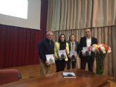 Presentan un libro sobre la vida de José Sosa Martínez