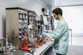 Estudian emplear proteínas de bacteriófagos para el control de la bacteria Xylella fastidiosa en el olivo