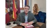 El Gobierno municipal dice que 'el pleno de marzo toma nota de la buena gestión del presupuesto municipal de 2020'