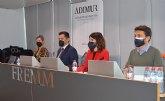 La internacionalización y la formación destacan como las grandes carencias de nuestras empresas según el VI Observatorio ADIMUR del Directivo de la Región de Murcia