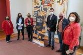 Cartagena acogerá el primer festival de podcast de Espana