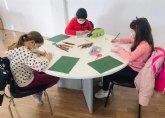 Adjudican al Colectivo �El Candil� el Servicio de Conciliaci�n de la Vida Laboral y Familiar �Escuela de Semana Santa�2021�