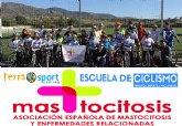La Escuela Terra Sport Cyling y su compromiso deportivo-social