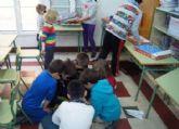 Destinan 4.000 euros para la participaci�n de menores propuestos por el Centro de Servicios Sociales en actividades de tiempo libre en 2017