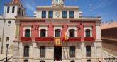 Rutas gratuitas para conocer la historia y admirar el paisaje de la Bahía de Mazarrón
