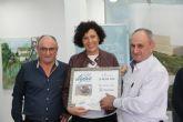 Restaurante Pernías gana el premio a la 'mejor tapa' y la Cueva de la Sultana consigue el 'mejor plato de cuchara'